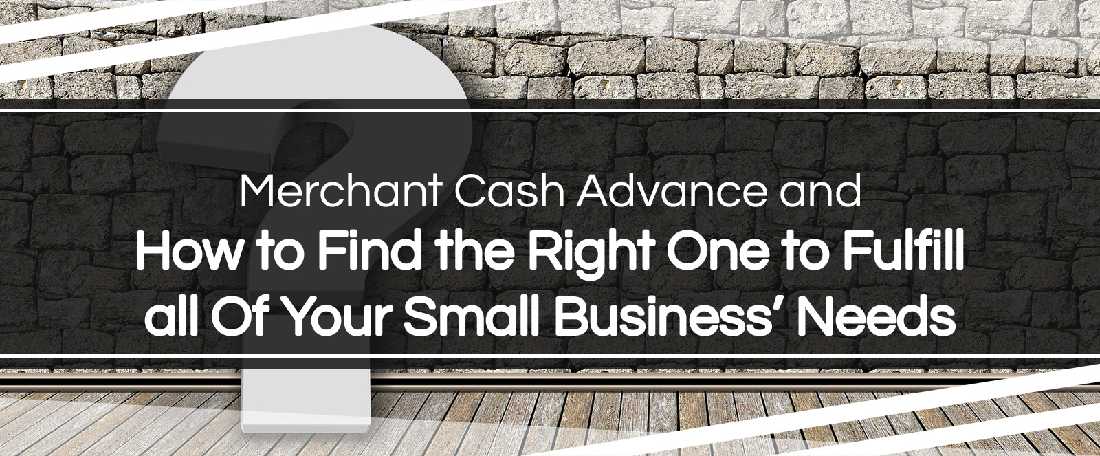 Cash advance marshalltown ia photo 1