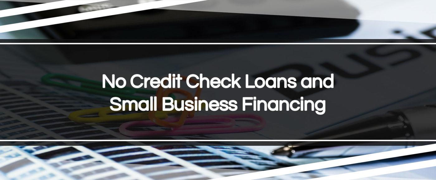 No Credit Check Car Dealers Nashville Tn